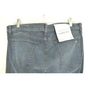 rag & bone Jeans - Rag & Bone jeans men 36 x 34 NWT Fit 1 Skinny Leg